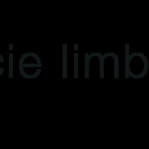 Logo-PL-kleur-RGB.png