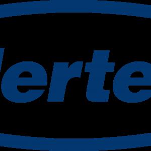 Logo_blauw_Hertek.png