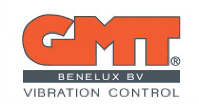 logo_gmt.jpg