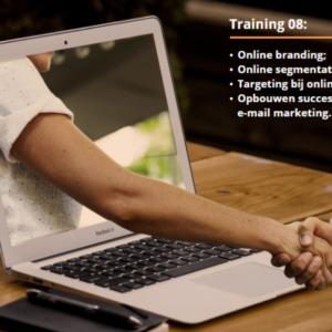 E-learning module 8